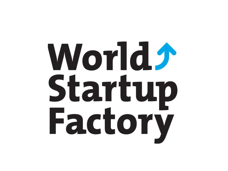 world startupfactory