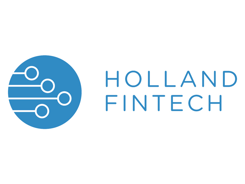 Holland finetech